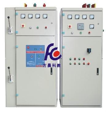 供配电技术成套实训设备含多种gck低压电气控制柜组成多种配电线路,0