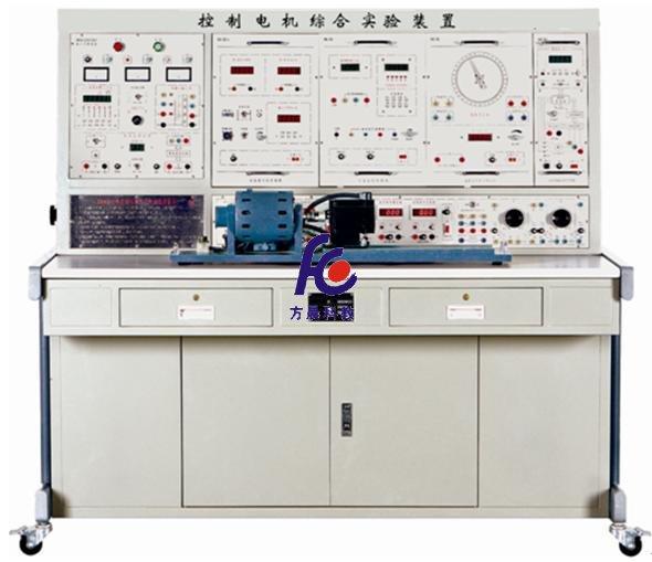 真有效值交流电流表,变压器(380v/220v/110v)及可调