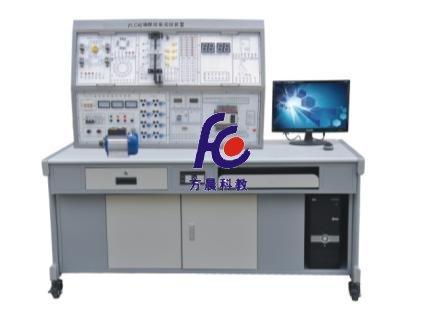 二,技术性能     1,输入电源:三相四线(或三相五线)~380v&plus